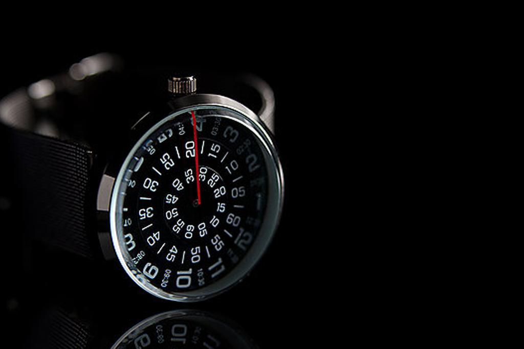 Mykonos Watches