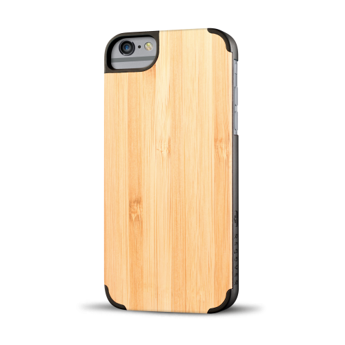 Bamboo iPhone 6 Plus Case