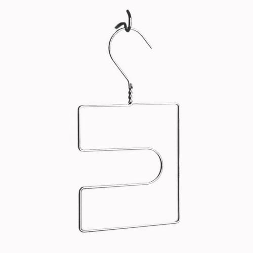 Clojo Toilet Paper Hanger