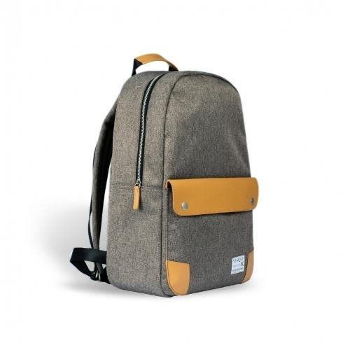 The Classic Grey | Venque