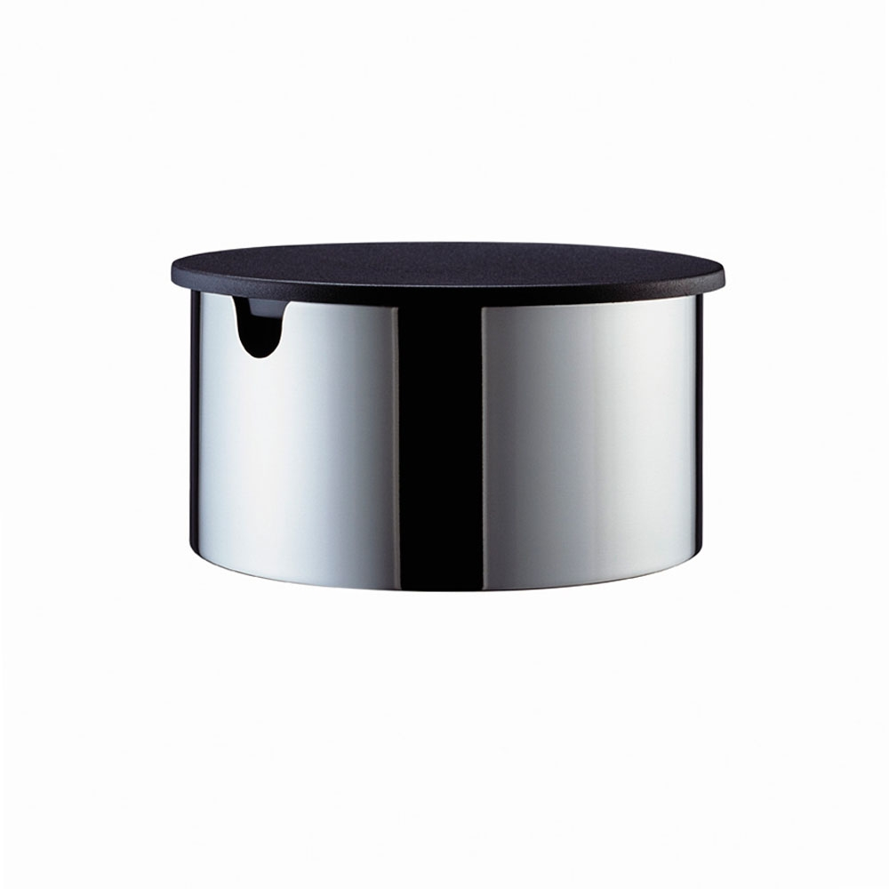 Steel Sugar Bowl, Stelton