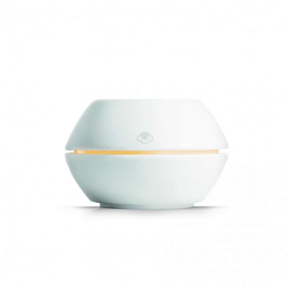 Serene Pod® Scent Diffuser, UFO, Serene House