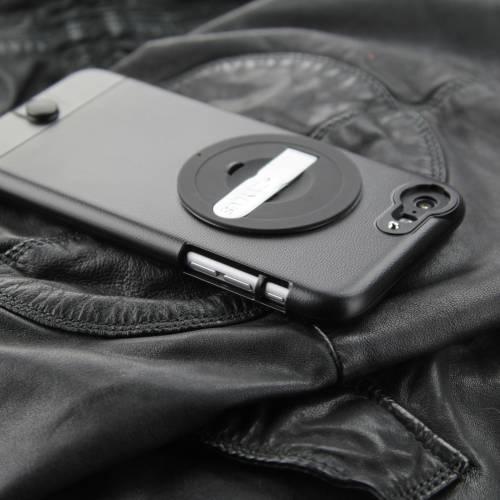 Lite Case for iPhone 6/6s Plus | Ztylus