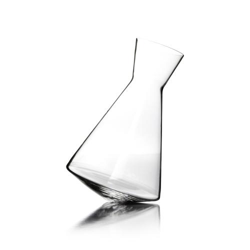 Wine Carafe | Vaso-Aqua Decanter | Sempli