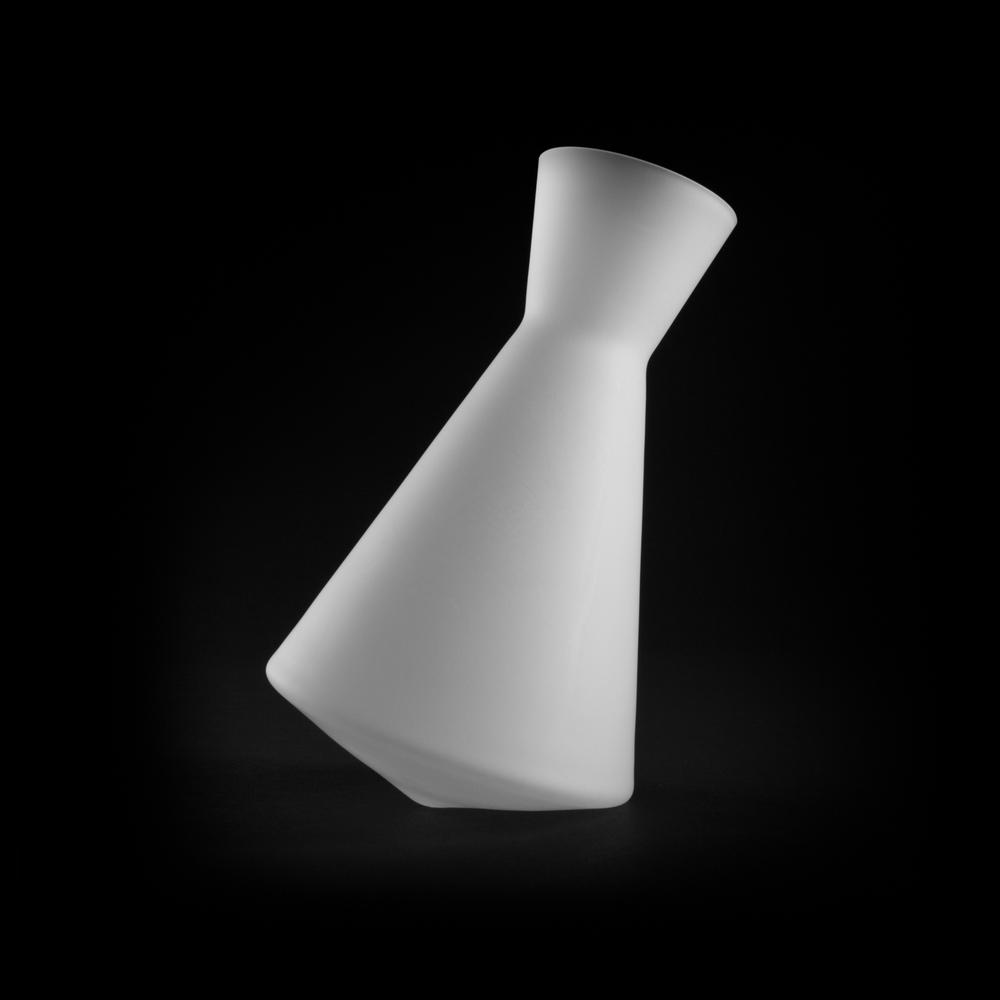 Decanter | Vaso-Aqua ICE | Sempli