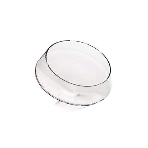 Stacking Glass Bowls   Sini Nesting Bowls   Sempli