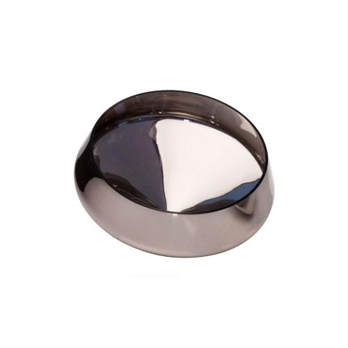 Platinum Stacking Bowls   Sini Nesting Bowls Plati   Sempli