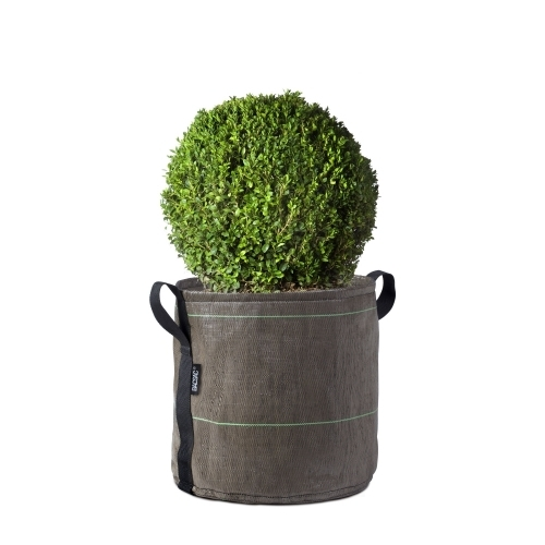 Outdoor Pot, 25L