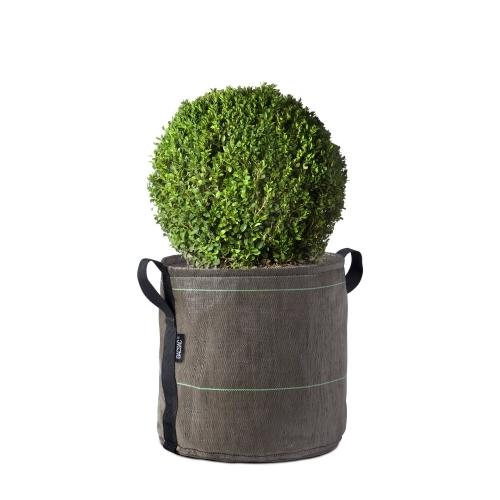 Outdoor Pot, 25L