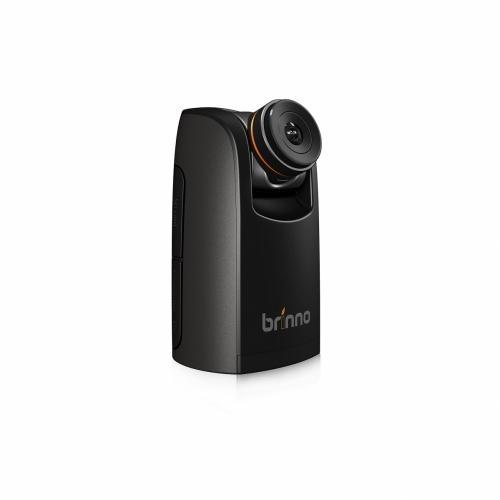 Time Lapse HD Video Camera