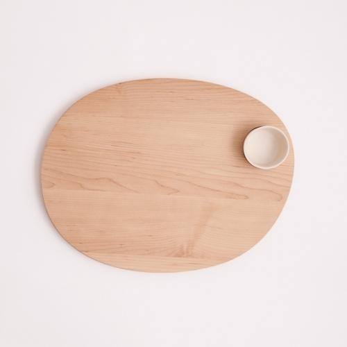 Pebble 15 x 12, Designlump