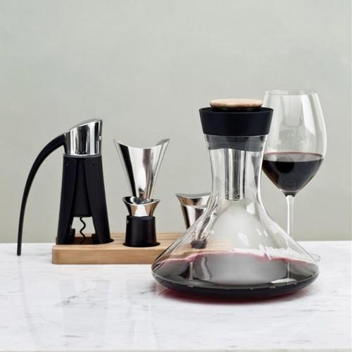 Airo Primo Wine Set, XD Design