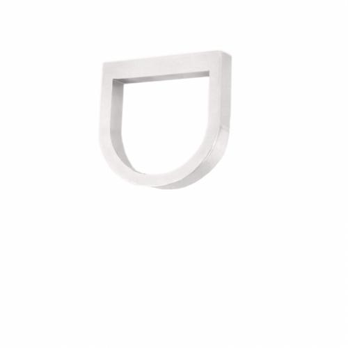 Gracilis Magnus II Men's Ring, Medium-width