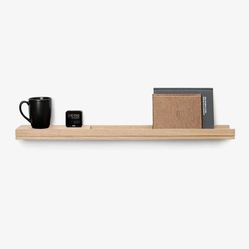 Singular Shelf   Small