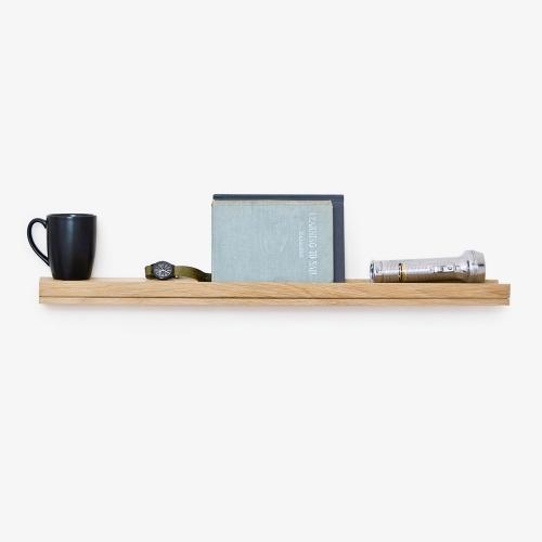 Singular Shelf | Mini