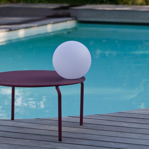 The Pearl | Smart & Green | LED Indoor Outdoor Lighting