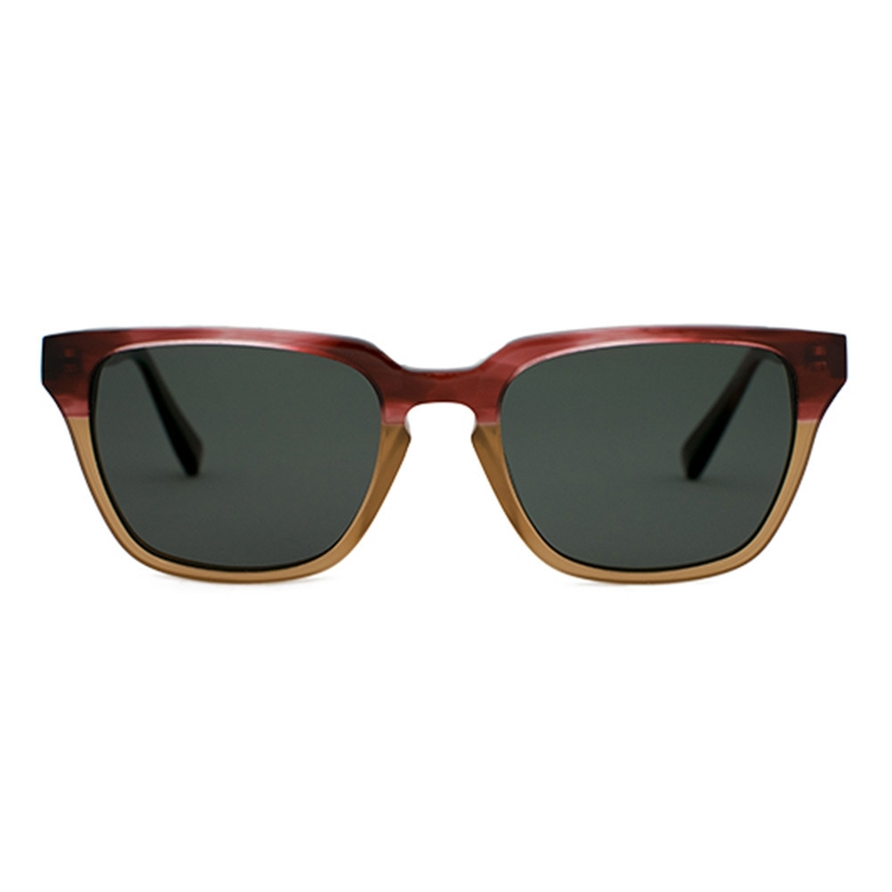 Polarized Bradfield Sunglasses | Parkman Sunglasses