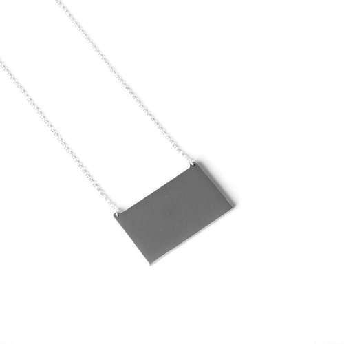 Necklace No. 1 | 1.0