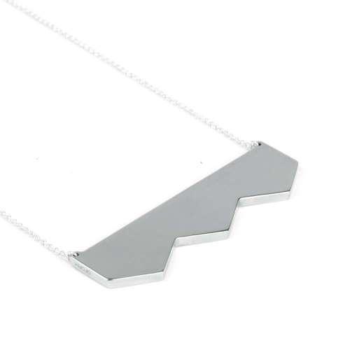 Necklace No. 2 | 1.0