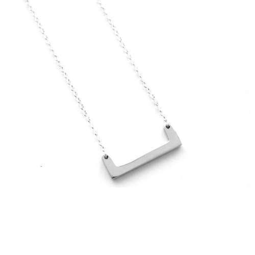 Necklace No. 07 | 2.0