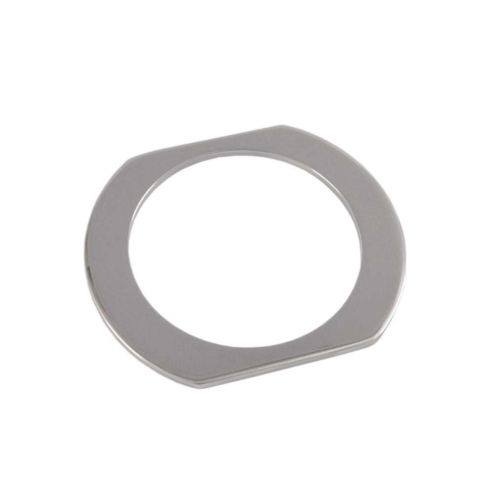 O Form-Bracelet No. 03   1.0