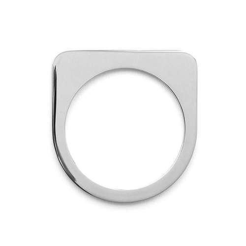 Bracelet No. 05 | 1.0