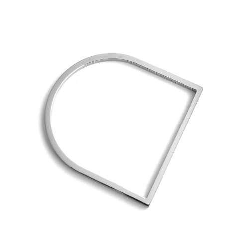 Bracelet No. 02 | 2.0