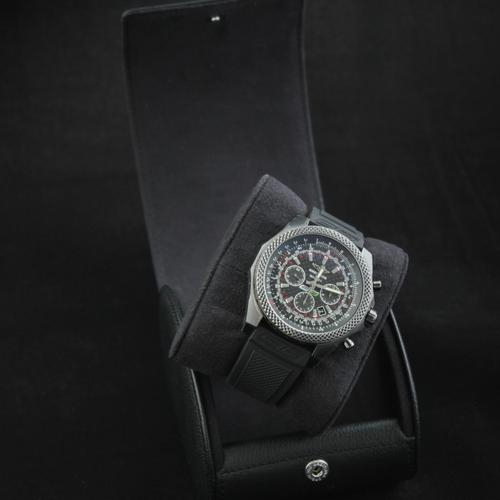Breitling Bentley GT3 | Breitling Watches