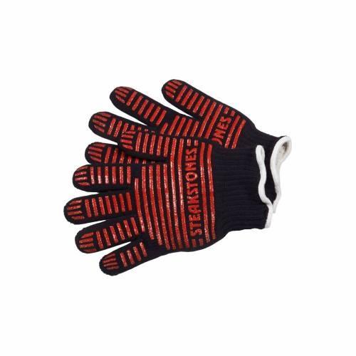 SafeHands Oven Gloves