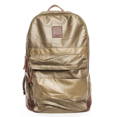 Paul Water Resistant Backpack