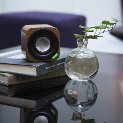 Bluetooth Speaker   1Q
