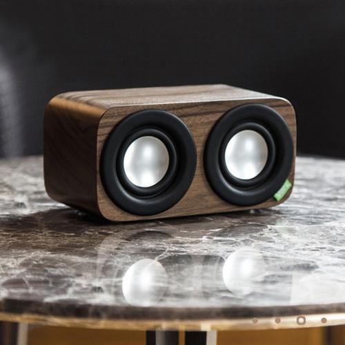 Bluetooth Speaker   2Q