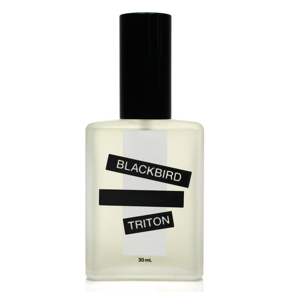 Triton Eau de Parfum | Named After the Moon of Neptune