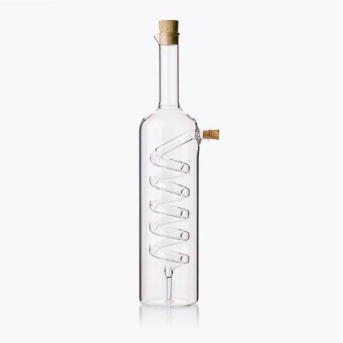 La Rioja - Oil and Vinegar Dispenser