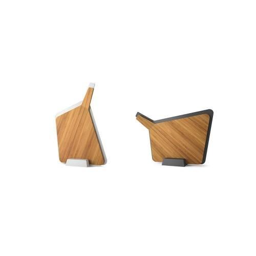 Chopping Board Set - Modern Sculptural Chopping Board Set