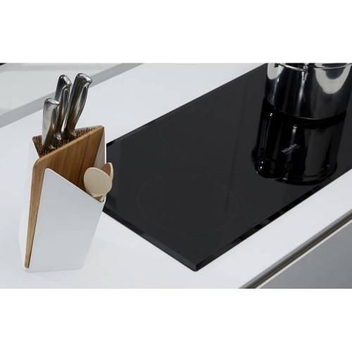 Utensil / Knife Holder + Board - Beautiful Knife and Utensils Storage