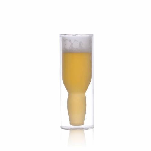 Australian Beer Glass Set