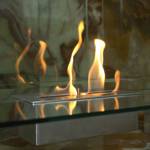 Fiero Fireplace