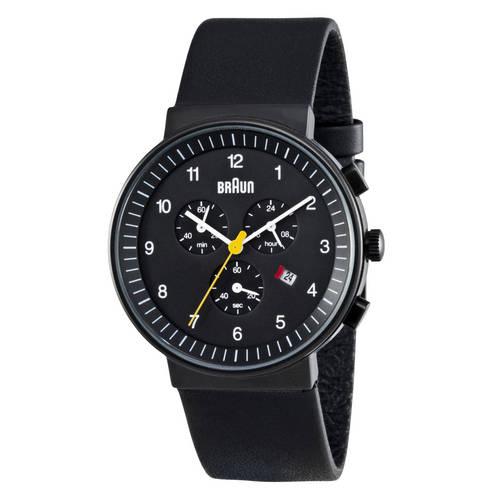 Men's BN0035