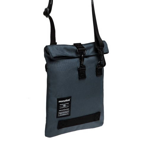 Sleve Bag - Monofold
