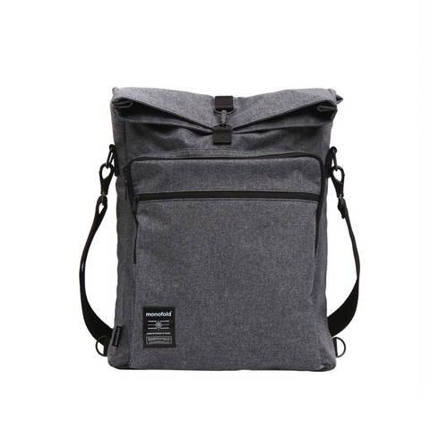 City Carry Bag