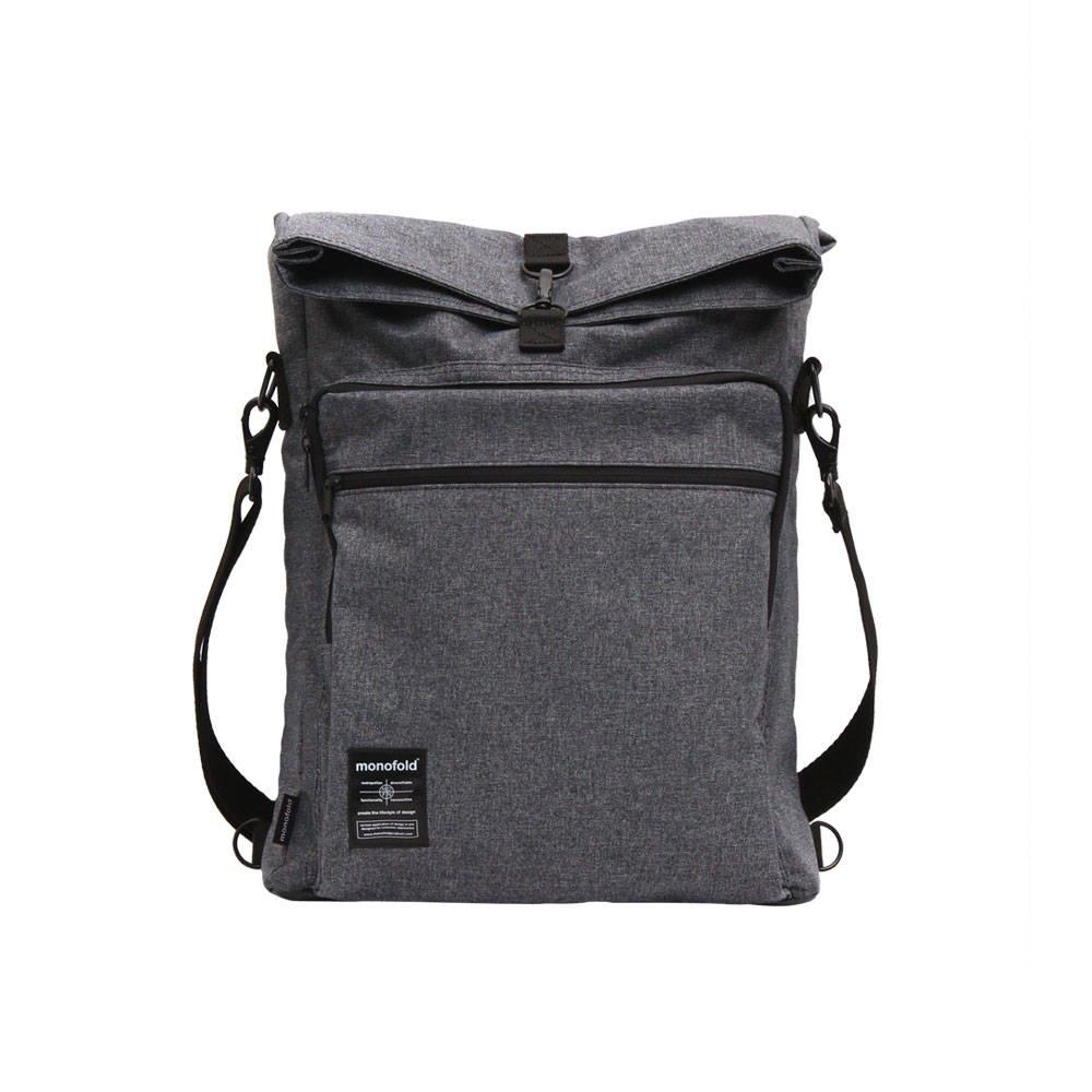 City Carry Bag - Monofold