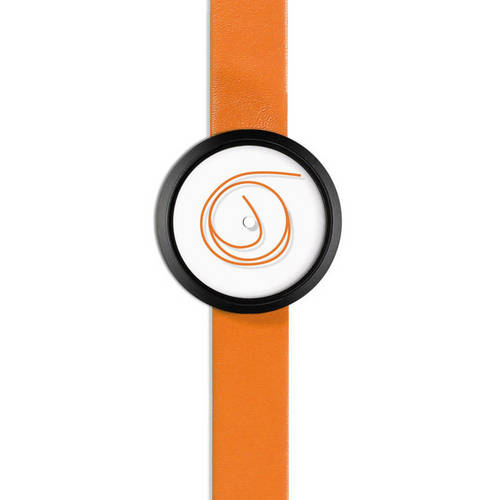 Ora Unica Watch Gift Set - Nava Design
