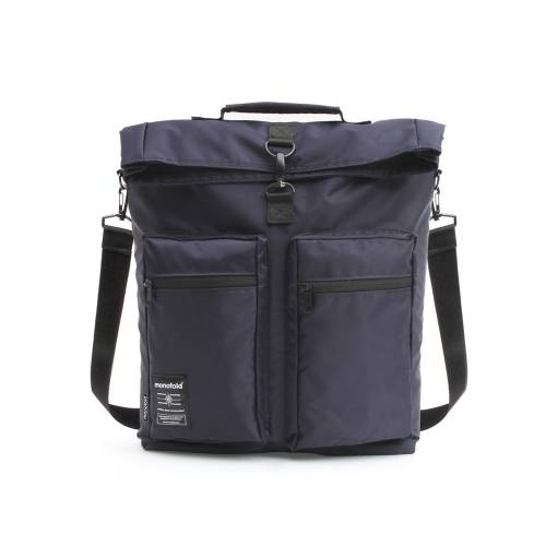 City Play Bag - Monofold