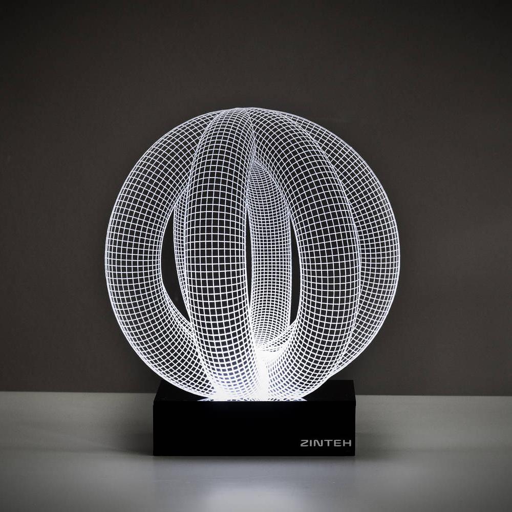 Ballby- LED Lighting