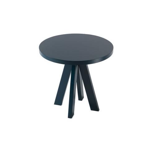 A.ngelo Side Table | Modern Furniture | Atipico