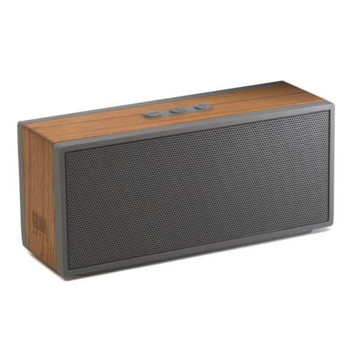 Grain Audio - Craftsman Quality Wood Speakers, Earbuds and Headphones
