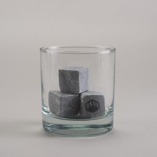 Whiskey Stones | Soapstone