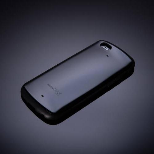 Tank iPhone 6 Plus Case