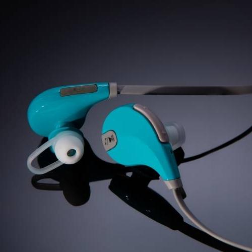 Bluetooth Earbuds | Sports Bluetooth 4.0 Earbuds | Schatzii
